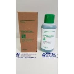 Folletto KOBOCLEAN Detergente universale per tutti i pavimenti 500 Ml