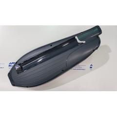 Folletto 30787 Scocca guscio posteriore originale per VK150