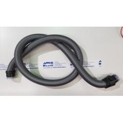 Miele E9632453 Tubo flessibile originale per aspirapolvere modelli BLIZZARD CX1