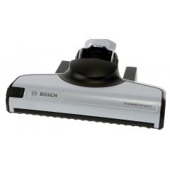 Bosch 11039045 Spazzola bianca per scopa elettrica FLEXXO 25.2V, Mod BCH3K255