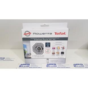 Rowenta XD6083F0 Filtro Nanocaptur per purificatore d'aria INTENSE PURE AIR PU60