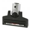 Bosch 00577592 spazzola originale elettrica bianca per scopa Athlet 25V