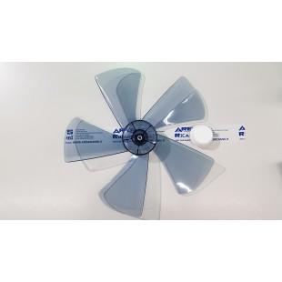 Rowenta CS-10000946 Elica pala per il ventilatore Turbo Silence Extreme VU5740 VU5770