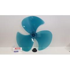 Rowenta CS-10000946 Elica pala per il ventilatore Essential VU4110