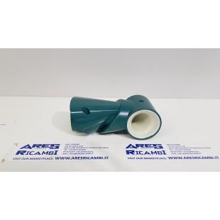 Folletto 30505 Snodo originale per spazzola HD40