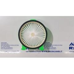 Rowenta RS-RH5024 Filtro Hepa per scopa elettrica POWERLINE, RH76, RH77, RH79