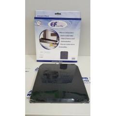 Filtro cappa adattabile a cappe FALMEC ai carboni attivi 230x210h 15mm