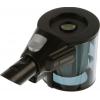 Bosch 12030438 contenitore completo di filtro per scopa elettrica UNLIMITED 6