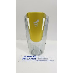 Rowenta RS-2230001573 Contenitore polvere scopa vapore CLEAN & STEAM MULTI RY856
