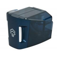 Rowenta RS-2230001572 Serbatoio acqua scopa a vapore CLEAN & STEAM MULTI RY8561W