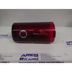 Rowenta RS-2230001247 Contenitore polvere scopa X-FORCE FLEX 8.60 ANIMAL RH9678