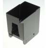 Delonghi FL85817 Contenitore capsule esauste per macchina del caffè EN355