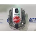 Hoover 48032260 serbatoio acqua per scopa a vapore H-PURE 700 STEAM, HPS700