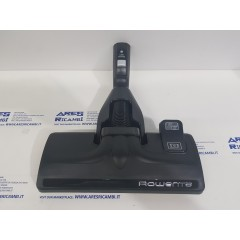 Rowenta RS-RT4308 Spazzola per aspirapolvere con lock system per Silence Force e T-Trem Power