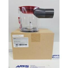 DYSON 967699-01 Contenitore polvere originale per V7 e V8