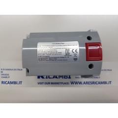 Rowenta FS-9100039576 Batteria al litio 22.2V per scopa X-PERT 3.60 RH6923 RH693