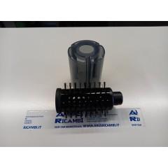 Rowenta CS-1000682 Spazzola 50 mm per spazzola Ultimate Experience CF9620F0