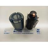 Rowenta CS-1000681 Spazzola 50 mm per spazzola Ultimate Experience CF9620F0