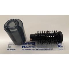 Rowenta CS-1000680 Spazzola 50 mm per spazzola Ultimate Experience CF9620F0