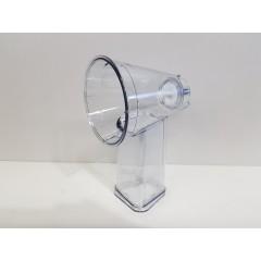 Moulinex MS-650850 Caricatore per grattugia e pressa MS-650850