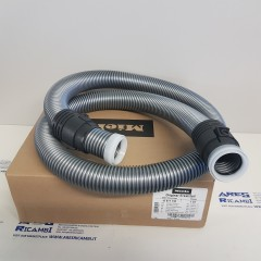 Miele 10817730 Tubo flessibile originale per aspirapolvere mod.S2xxx, SBxxx, Classic C1