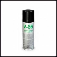 V-66 LACCA ISOLANTE DUE CI Electronic
