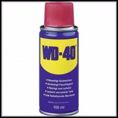 WD-40 PRODOTTO MULTIFUNZIONE