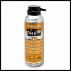 TURBO OIL PRF 290