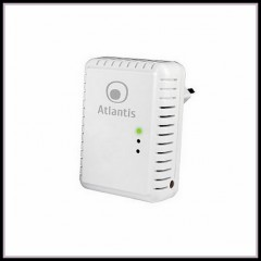 POWERLINE 500Mbps ATLANTIS