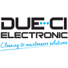 DUE ci electronic